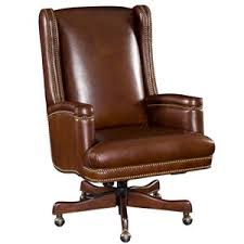Cleveland Office Furniture by Executive Desk Chairs Akron Cleveland Canton Medina
