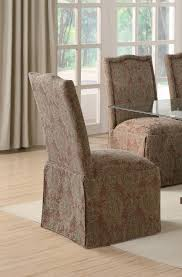 living room guides for choosing living room chair slipcovers