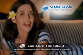 new viagra commercial actress football why does every woman in a viagra ad pose like this