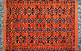 Red Tribal Rug Rugged Marvelous Kitchen Rug Cut A Rug On Tribal Rug