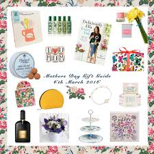 mothers day gift idea u0027s best 15 presents 2016