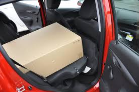 nissan micra in usa why you shouldn u0027t cheap out six reasons to get canada u0027s second