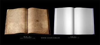 Book Free Download Book Free Psd Download 64 Free Psd For Commercial Use Format Psd