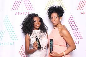 ashtae professional hair care products