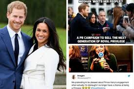 Royal Family Memes - royal wedding memes all the funniest and silliest harry and meghan