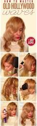 hairstyles easy to do for medium length hair 32 vintage hairstyle tutorials you should not miss styles weekly