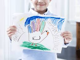 teach your about turkey day the thanksgiving story for