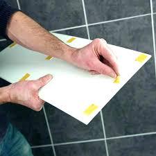plaque autocollante cuisine plaque autocollante cuisine mural smart tiles mural pour plaque