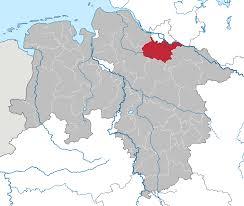 Raven Maps Landkreis Harburg U2013 Wikipedia