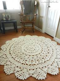 oversized area rugs home design ideas and pictures Oversized Area Rugs
