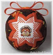 turkey ornaments thanksgiving quilted keepsake ornament thanksgiving turkey ornaments