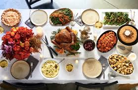 wolfgang puck will give you a this thanksgiving with new chef