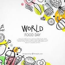 food drive poster template free food vectors photos and psd files free download