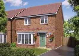 cheap 4 bedroom property near me house for rent near me find 4 bedroom properties for sale in liverpool zoopla
