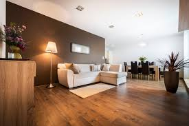 how to clean your hardwood floors j r carpet cleaning