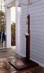best 25 outdoor showers ideas on pinterest pool shower garden