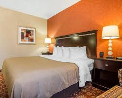 Comfort Inn Vineland New Jersey Quality Inn 7 2 61 Updated 2017 Prices U0026 Hotel Reviews
