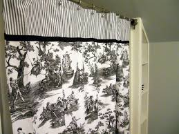 Black And White Drapes At Target by Bathroom Surprising Modern Advance Shower Curtains Target For