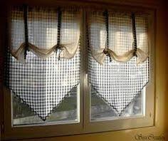 decoration rideau pour cuisine rideaux cuisine moderne search idees deco