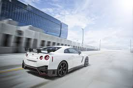 nissan gtr skyline 2015 86 entries in r35 gtr wallpapers group