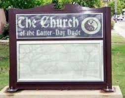 Church Meme Generator - church sign blank template imgflip