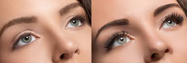 Do You Need A License To Do Eyelash Extensions Eyelash Extensions All You Need To Know Hair2o Salon