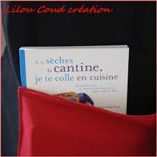 livre de cuisine pour ado cadeau d anniversaire tablier de cuisine pour ado le de