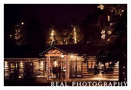 hudson gardens christmas lights hudson gardens christmas wedding denver wedding photographers