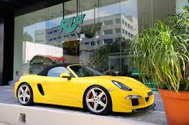 porsche singapore ruf automobile gmbh u2013 ruf singapore