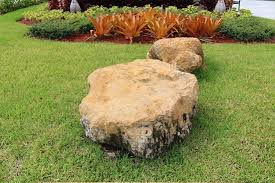 roundtree rock u0026 garden sacramento ca garden