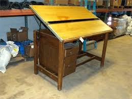 drafting table replacement parts hamilton drafting table used drafting tables hamilton drafting table