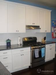 Best CliqStudios Customer Kitchens Images On Pinterest - California kitchen cabinets
