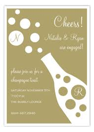 brunch invitation wording ideas party invitation wording ideas polka dot design polka dot