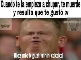Memes De John Cena - a cena le fascena v meme by ext4ntsm4sher memedroid