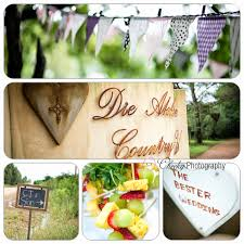 cheeky photography blog pretoria u0026 johannesburg wedding