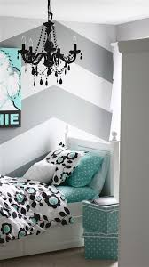 deco chambre turquoise gris couleur de chambre 100 idées de bonnes nuits de sommeil lustre