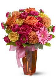 Flowers For Men - flowers for men