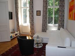 Schlafzimmer Angebote H Sta 3 Zimmer Luxus Apartment Fewo Direkt