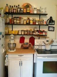 Kitchen Cabinet Mount by Gallery Photos Of Inspiring Wall Mount Pantry Cabinet For