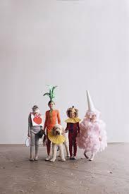 Kids Halloween Clown Costumes 57 Cakelet Kids Halloween Ideas Images