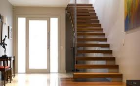 stair ideas stunning staircase ideas near entrance stair design ideas get