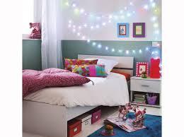 chambre d une fille de 12 ans dcoration de chambre fille deco vintage fille chambre enfant