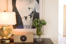 Home Decor Houston Texas 100 Arcadia Floral And Home Decor How To Make A Living
