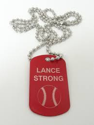 photo engraved dog tags personalized dog tags from images inc
