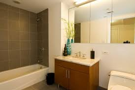20 small bathroom before and afters hgtv 17 basement bathroom