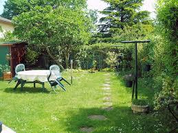 chambre hote valence chambre d hôtes les chênes malissard plaine de valence drôme