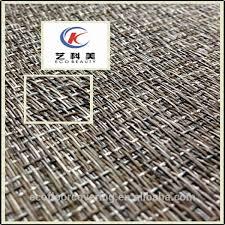 pvc flooring price high end vinyl flooring woven pvc flooring