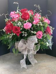 How Much Does A Dozen Roses Cost Best 25 Dozen Of Roses Ideas On Pinterest Dozen Roses Rose