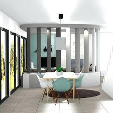 idee deco salon canape noir credence cuisine originale deco credence cuisine originale deco 8