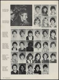 online yearbooks high school 1984 mckinney high school yearbook via classmates mckinney